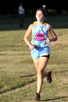 2013_HighSchool_Wagoner_XC-0022
