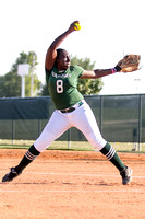 2014-08-25-RougherSoftball-0291